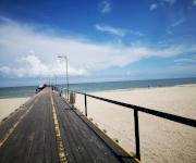 Fotos de Playas de Riohacha_14