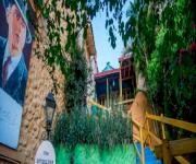 Fotos de Casa Gardeliana_4