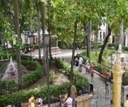 Foto_9_Plaza Simón Bolívar