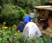 Foto_13_Camping Montañero