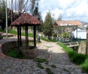 Fotos de Parque Lineal y Ecológico Cerro de Lourdes_2