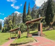 Fotos de Parque Ecoturístico Puente Sopo_14