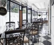 Foto_11_Hotel Casa Mahanain