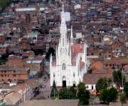 Fotos de Basílica del Santo Cristo_4