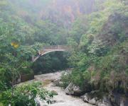 Fotos de Puente de arco_8