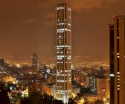 Fotos de Torre Colpatria_0