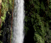 Fotos de Cascada Fin del Mundo_4