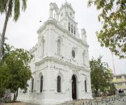 Foto_2_Catedral San Jerónimo de Montería