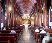 Fotos de Catedral Inmaculada Concepción_7