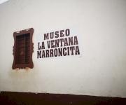 Fotos de Museo la Ventana Marroncita_0