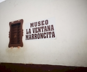 Foto_8_Museo la Ventana Marroncita