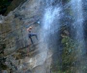 Fotos de Quebrada la Berbería_6