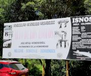 Fotos de Parque arqueológico alto de los Ídolos_0