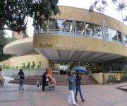 Fotos de Planetario de Bogotá_6