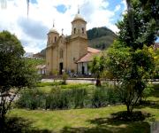 Foto_9_Capilla Nuestra Señora de Lourdes