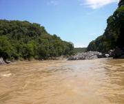 Fotos de Raudal del Guayabero_7