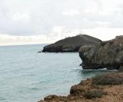 Fotos de Ojo de Agua_1