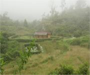 Fotos de Parque ecológico la poma_2