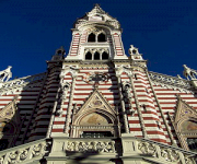 Foto_1_Iglesia de nuestra señora del Carmen