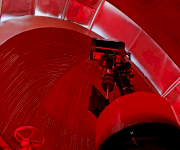 Fotos de Observatorio Astronómico universidad Nacional_5
