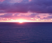 Foto_8_El Faro - Cabo de la Vela
