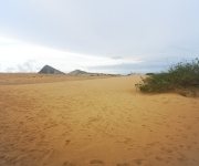 Foto_1_Dunas del Cabo de la Vela