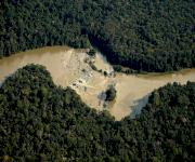 Fotos de Parque Nacional Natural Serranía Del Chiribiquete_2
