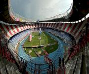 Fotos de Estadio Metropolitano Robert Meléndez_0