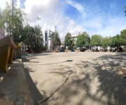 Fotos de Plaza de Padilla_3
