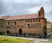 Foto_5_Museo Santa Clara
