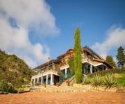 Foto_13_Villa Manantial de Sueños