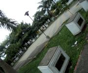 Fotos de Parque de los Poetas_8
