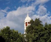 Fotos de Torre del Reloj_0