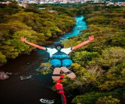 Foto_4_Colombia Bungee Jumping