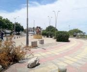 Fotos de Monumento al palabrero_14