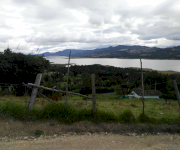 Fotos de Embalse del Tomine_1