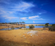 Fotos de Playas de Manaure_12