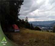 Foto_8_Santa Ana Camping