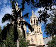 Fotos de Catedral de San José_6