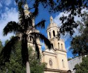 Foto_6_Catedral de San José