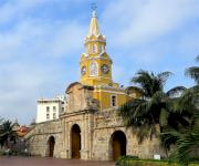 Fotos de Torre del Reloj_1
