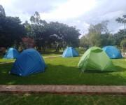 Foto_2_Camping San Jorge