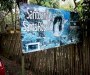 Foto_2_Santuario Santa Rosalía