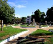 Foto_3_Parque Santander