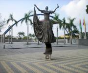 Fotos de Plaza de Majagual_0