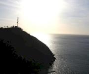 Fotos de Taganga_11