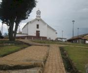 Fotos de Alto de San Lázaro_1