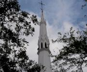 Foto_9_Iglesia de San Luis Gonzaga