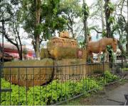 Fotos de Parque de la molienda_3