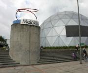 Fotos de Maloka_0